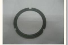 Inner Rings (1)