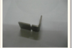 Mounting Plate (1)